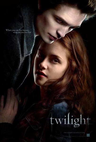 twilight_erpasoleh